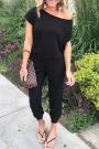 amourfab-black-off-shoulder-one-piece-jumpsuit