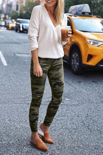 amourfab-camouflage-printed-fitness-leggings