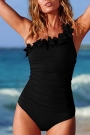 one-shoulder-solid-one-piece-swimwear