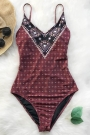never-separate-print-one-piece-swimsuit