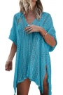 crochet-tunic-coverup
