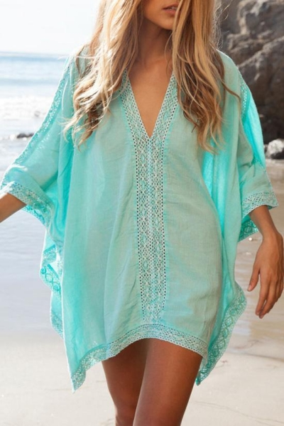 bohemian-tunic-cover-up