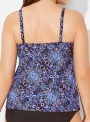 enchanted-cup-sized-tie-front-underwire-tankini-top