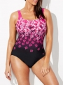 chlorine-resistant-exploded-floral-sport-one-piece-swimsuit