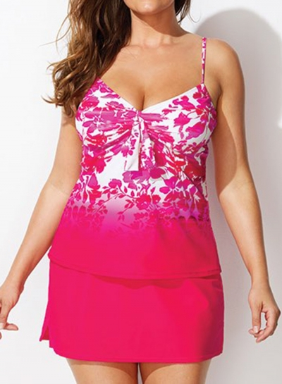 aubade-cup-sized-tie-front-underwire-tankini-with-sorbet-side-slit-skirt