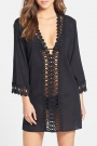 plunging-tunic-cover-up