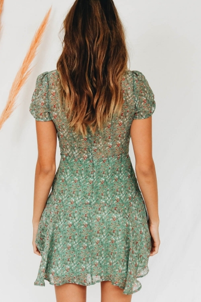 new-meaning-floral-mini-dress-olive