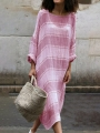long-sleeve-soft-stripe-maxi-dress