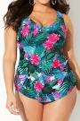 nassau-sarong-front-one-piece-swimsuit