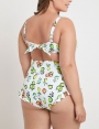 retro-ruffle-one-piece-swimsuit