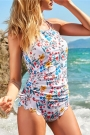 blooming-jelly-scalloped-hem-halter-tankini-set