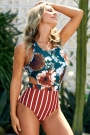 the-blakely-one-piece-swimsuit