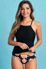 the-mango-painted-floral-low-waist-tankini