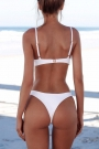 sexy-solid-high-leg-bralette-brazilian-bikini-swimsuit-two-piece-set