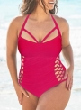 boss-cut-out-underwire-one-piece-swimsuit