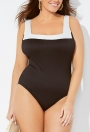 streamline-square-neck-ribbed-one-piece-swimsuit