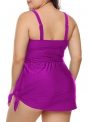 side-knot-2-pieces-swimsuit