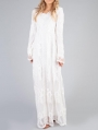 pure-round-neck-lace-long-sleeve-dress