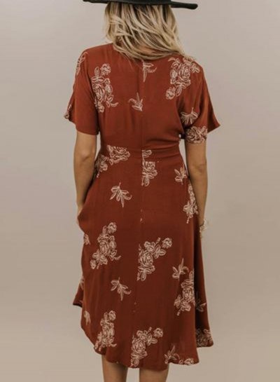 shelly-embroidered-dress