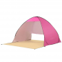 automatic-easy-outdoor-tent